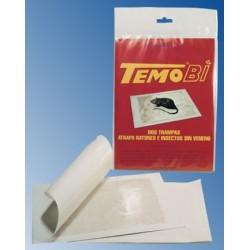 TRAMPA COLA TEMOBI RATONES 01-000-173 UNIDAD - Imagen 1