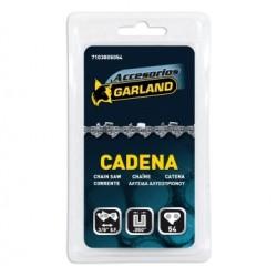 CADENA P/MOTOSIERRA MAC-836/838 54 ESLABONES - Imagen 1