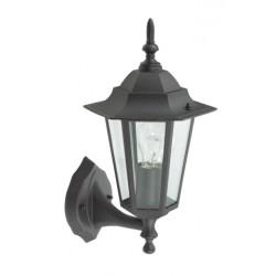 Aplique iluminación ascendente 60w LUXFORM