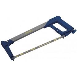 Arco de sierra metálico aluminio 300mm ALYCO
