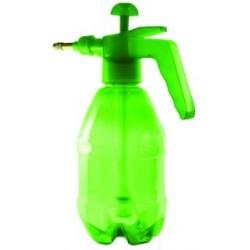 Pulverizador presión retenida 1,2l NATUUR