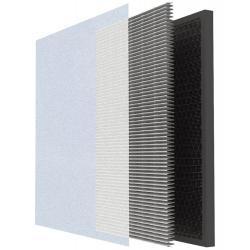 Filtro purificador 0,35x0,46x0,30 mm S&P - Imagen 1