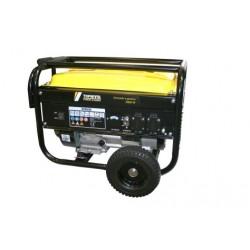 Generador gasolina 2800w...