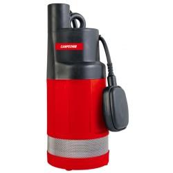 Bomba agua 750w 95l/hora...