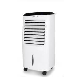 Climatizador refrigerador vapor 10lt 3 velocidades ORBEGOZO - Imagen 1