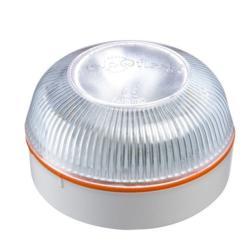 Luz magnetica señalizacion averia HELP-FLASH - Imagen 1