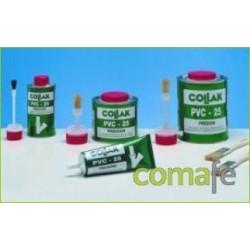 ADHESIVO PVC C/PINCEL 500 ML - Imagen 1