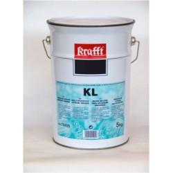 Grasa lubricante litio 5kg...