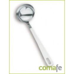 CACILLO INOX MONOBLOC 62503 - Imagen 1