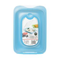 Portaembutidos hermetico plastico TATAY - Imagen 1