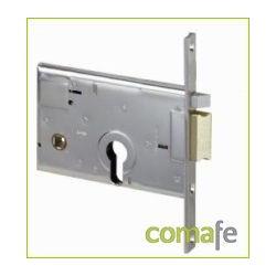 CERRADURA ELECTRICA 14011/60/2 IZQUIERDAS - Imagen 1