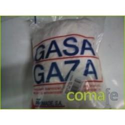 GASA PARA BARNIZAR 130 GR. ATGC102 - Imagen 1
