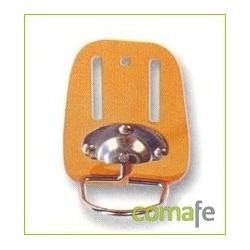 PORTAMARTILLO PIEL REL/31-STD - Imagen 1