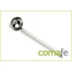 CACILLO SERVIR CHEF INOX 10 CM - Imagen 1
