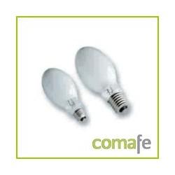 LAMPARA HWL 160 W E-27 - Imagen 1