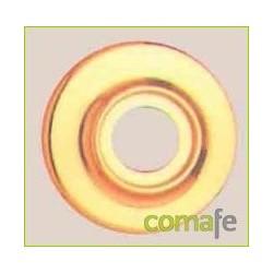 EMBELLECEDOR MIRILLA REF.10012 - Imagen 1