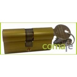 BOMBILLO 5982T40/3 L/LARGA LATON - Imagen 1