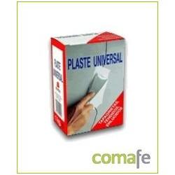 PLASTE FLORMA 5 KG. - Imagen 1