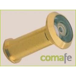 MIRILLA 180  35/60 10013 LATONADO 10013 G - Imagen 1