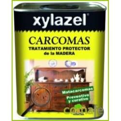 MATACARCOMA XYLA.750ML.1101303 - Imagen 1