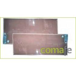 TABLON CORCHO ESPECIAL 120X60 MC-4 UNIDAD - Imagen 1
