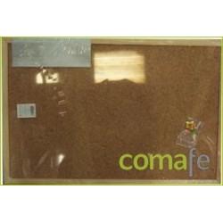 TABLON CORCHO ESPECIAL 120X90 MC-5 UNIDAD - Imagen 1