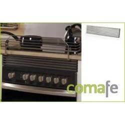 REJILLA HORNO M-60 INOX 82181603 UNIDAD - Imagen 1