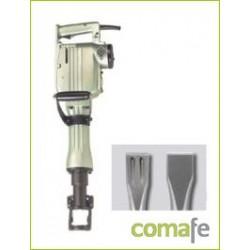CINCEL PARA H65/H70 410 MM. 751544 UNIDAD - Imagen 1