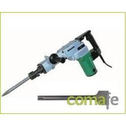 PALA PARA MARTILLO H-55SA 400X50 751537 - Imagen 1