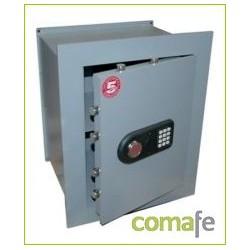 CAJA FUERTE ELECTRONICA 104-E PLUS - Imagen 1