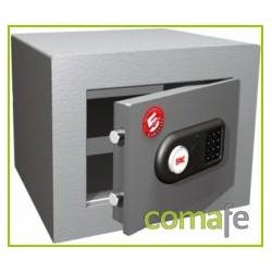 CAJA FUERTE ELECTRONICA 102-ES PLUS - Imagen 1