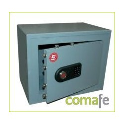 CAJA FUERTE ELECTRONICA 103-ES PLUS - Imagen 1