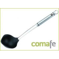 CAZO COCINA ANTIADHERENTE INOX ELITE 3015-N UNIDAD - Imagen 1
