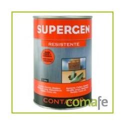 PEGAMENTO CONTACTO SUPERGEN BOTE 1LT. 62600-09 UNIDAD - Imagen 1