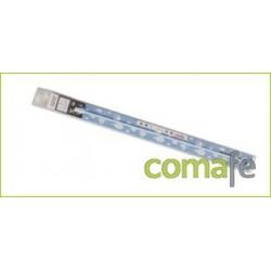 TIRANTE BARRA CURVA BLANCO 55224305 UNIDAD - Imagen 1