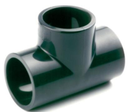 PVC PRESION