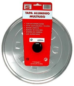 TAPAS SUELTAS (OLLAS, SARTEN, MICRO,..)