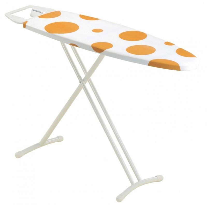 TABLAS PLANCHAR